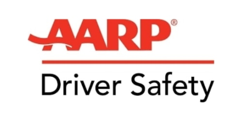 AARP Driver Safety coupon