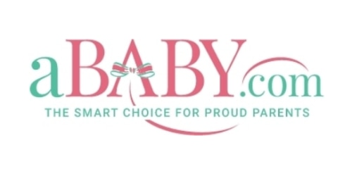 ABaby.com coupon