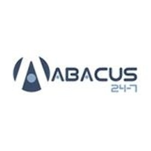 Abacus24-7