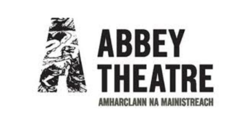 Abbey Theatre coupon