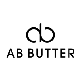 AB Butter Apparel