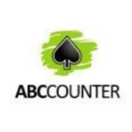 ABC Counter