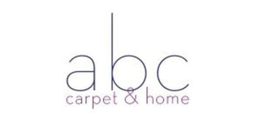Abc Carpet Home Promo Code 55 Off In March 2021