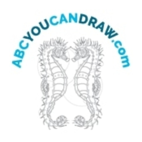 ABC You Can Draw