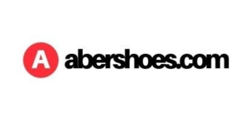Abershoes coupon