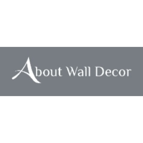 About Wall Decor
