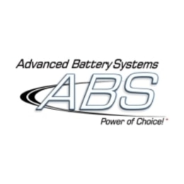 Advanced Battery Systems