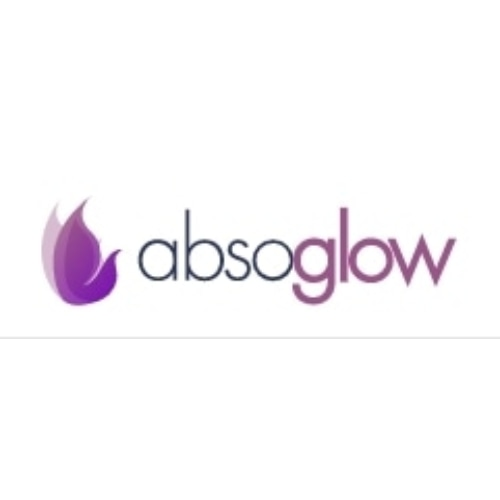 AbsoGlow