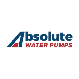 Absolute Water Pumps
