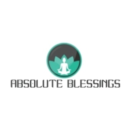 Absolute Blessings