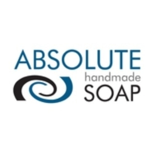 Absolute Soap