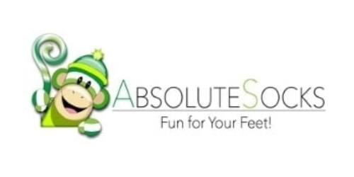Absolute Socks coupon