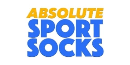 Absolute Sport Socks coupon