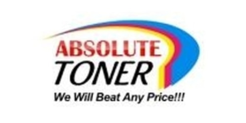 Absolute Toner coupon
