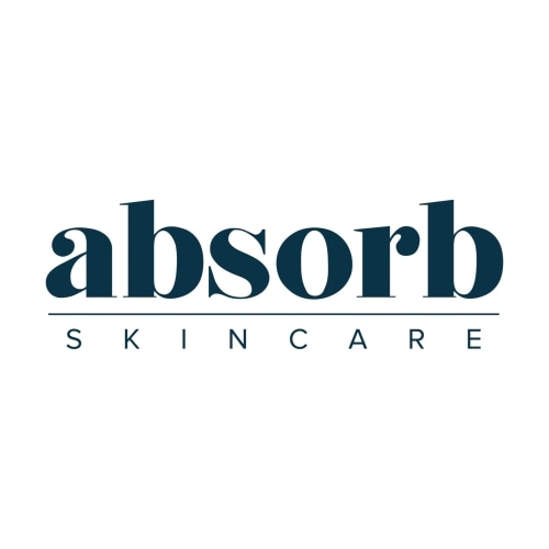 Absorb Skincare
