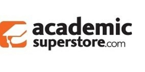 Academic Superstore coupons