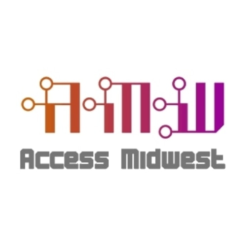 Access Midwest