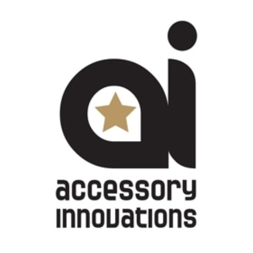 Accessory Innovations