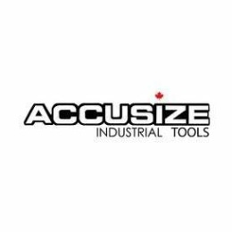 Accusize Industrial Tools