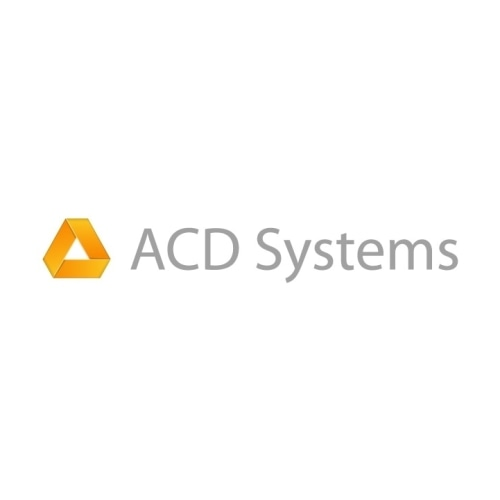 acdsee pro 8 coupon