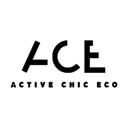 Ace Active Chic Eco