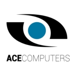 Ace Computers