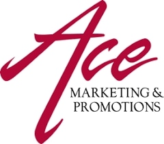 Ace Marketing & Promotions