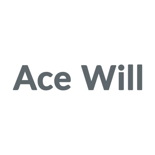 Ace Will