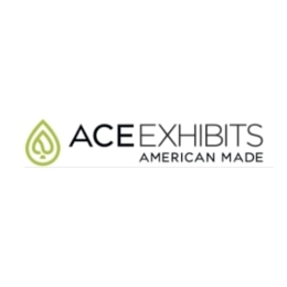 Ace Exhibits