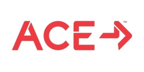 ACE Fitness coupon