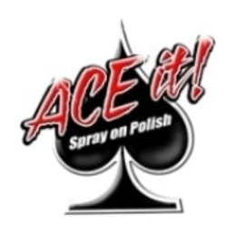 Ace it Polish