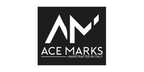 Ace Marks coupon