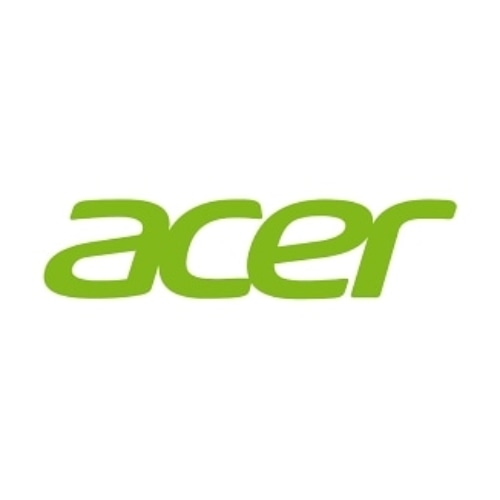 Acer Store UK