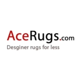 Ace Rugs