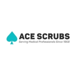 Ace Scrubs