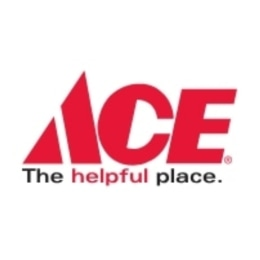 Ace Trading