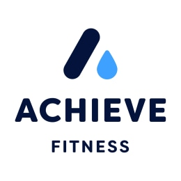 Achieve Fitness Boston