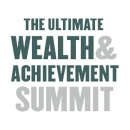 Achieve Summit