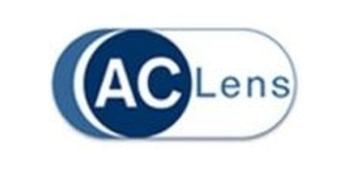 AC Lens coupon