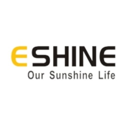 ACMESHINE