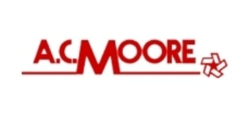 A.C. Moore coupon