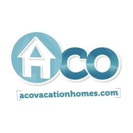 Aco Vacation Homes