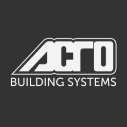 ACRO Building Systems