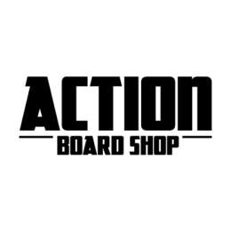 Action Board Shop