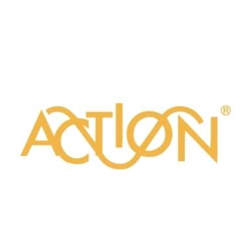 Action Products