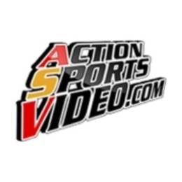 Action Sports Videos