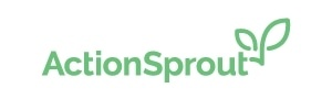 ActionSprout
