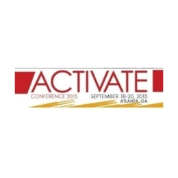 Activate Conference