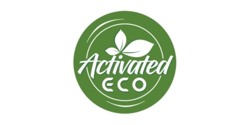 Activated Eco coupon