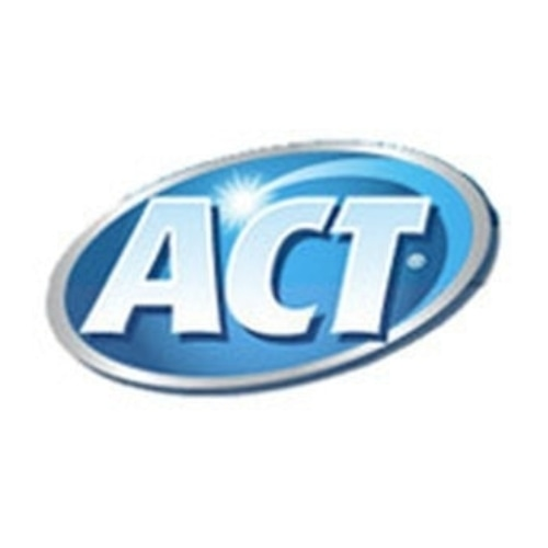ACT Oral Care